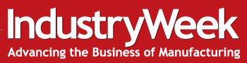 industry-week