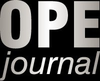 ope-journal-logo