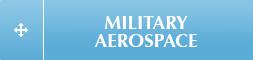 Military-Aerospace
