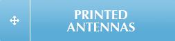 PrintedAntennas
