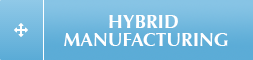 hybrid-manufacturing