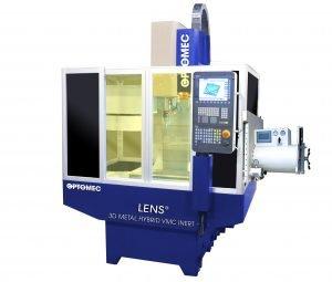 lens-3d-metal-hybrid-vmc-inert-1