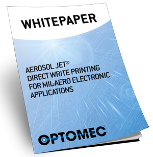AJ-direct-write-printing-mil-aero