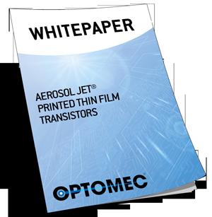 AJ-printed-thin-film-transistors