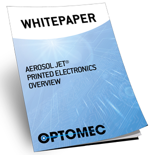 AJ_Printed_Electronics_Overview_whitepaper